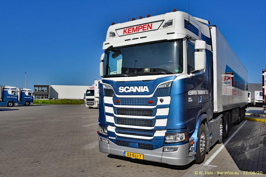 20200822-Kempen-Transport-00279.jpg