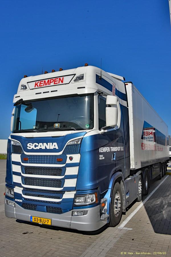 20200822-Kempen-Transport-00280.jpg