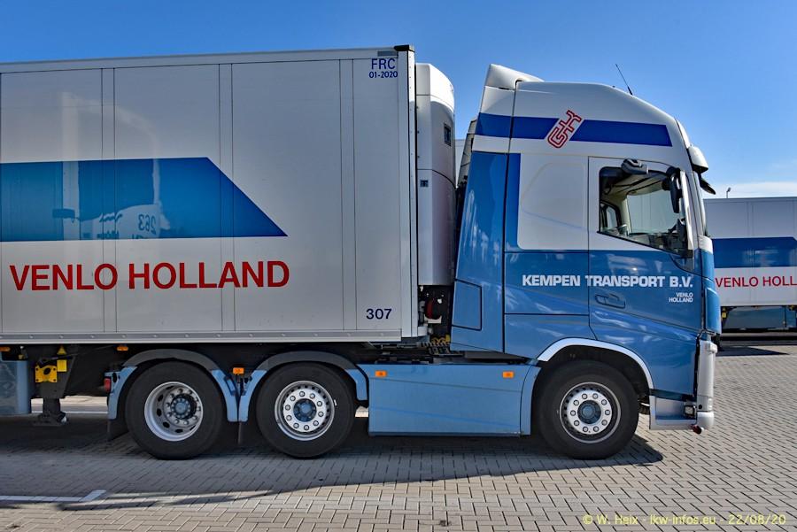 20200822-Kempen-Transport-00281.jpg