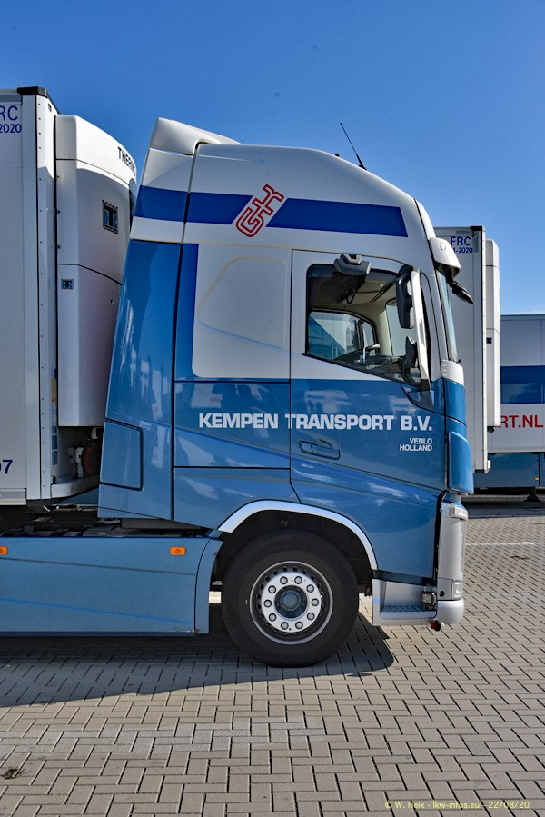 20200822-Kempen-Transport-00282.jpg