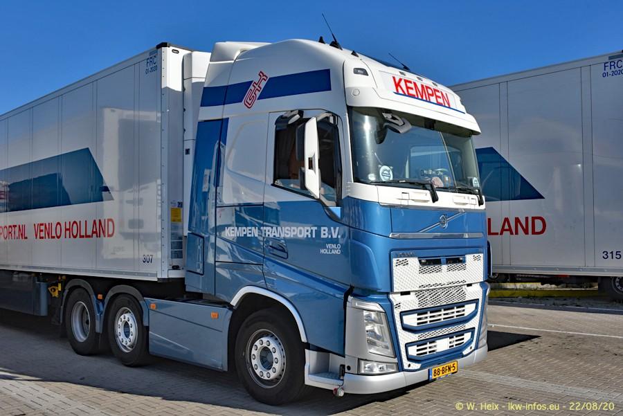 20200822-Kempen-Transport-00283.jpg