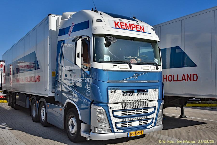 20200822-Kempen-Transport-00284.jpg