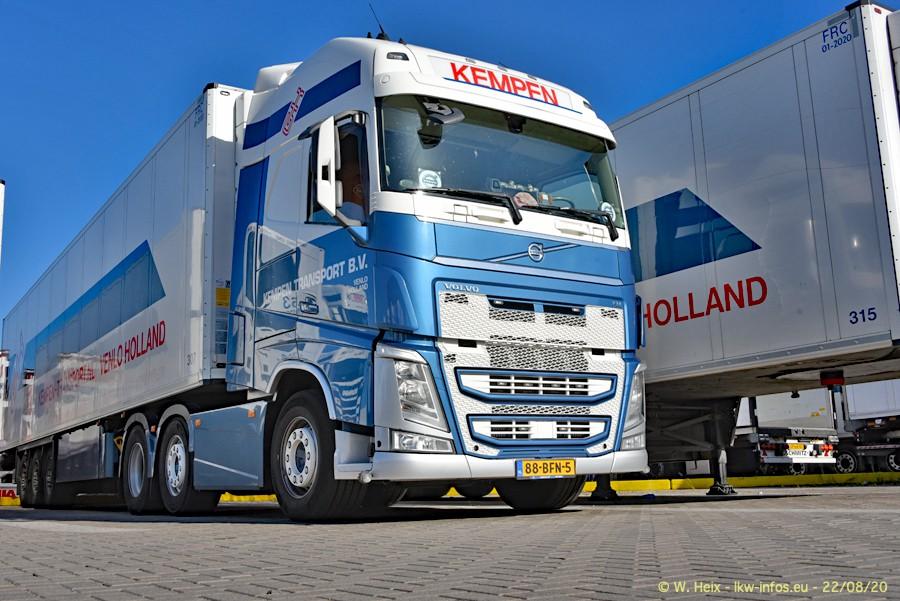 20200822-Kempen-Transport-00285.jpg