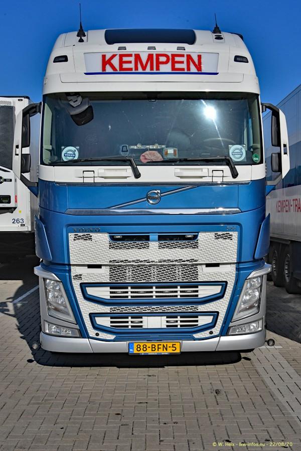 20200822-Kempen-Transport-00286.jpg