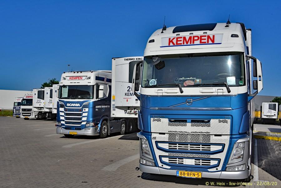 20200822-Kempen-Transport-00287.jpg