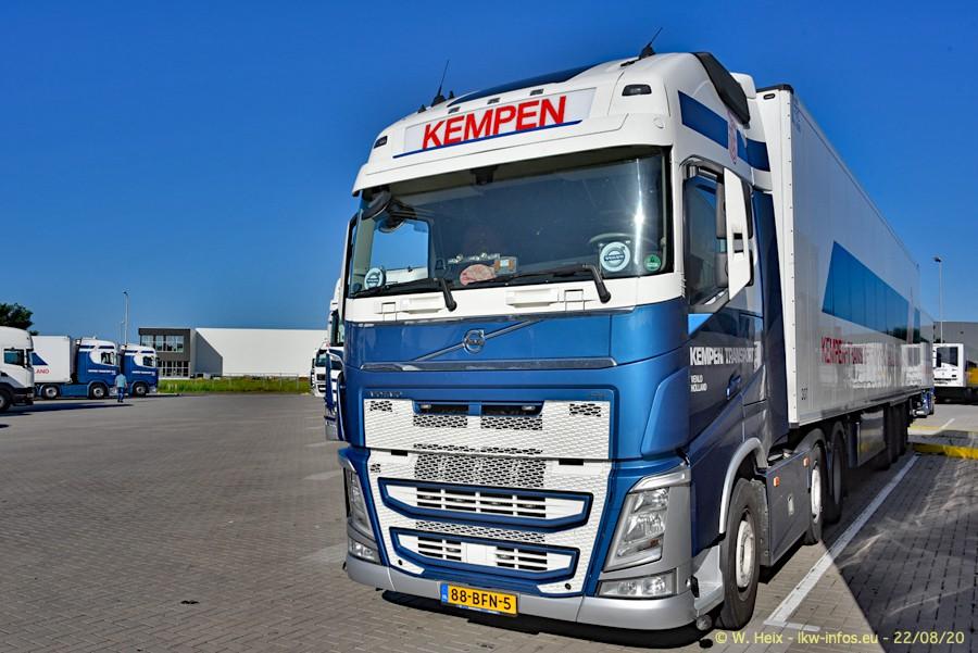 20200822-Kempen-Transport-00288.jpg
