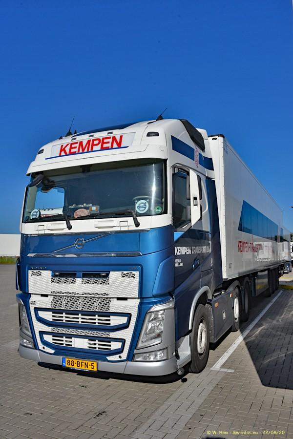 20200822-Kempen-Transport-00289.jpg
