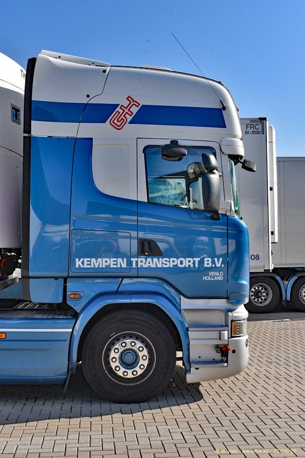 20200822-Kempen-Transport-00291.jpg