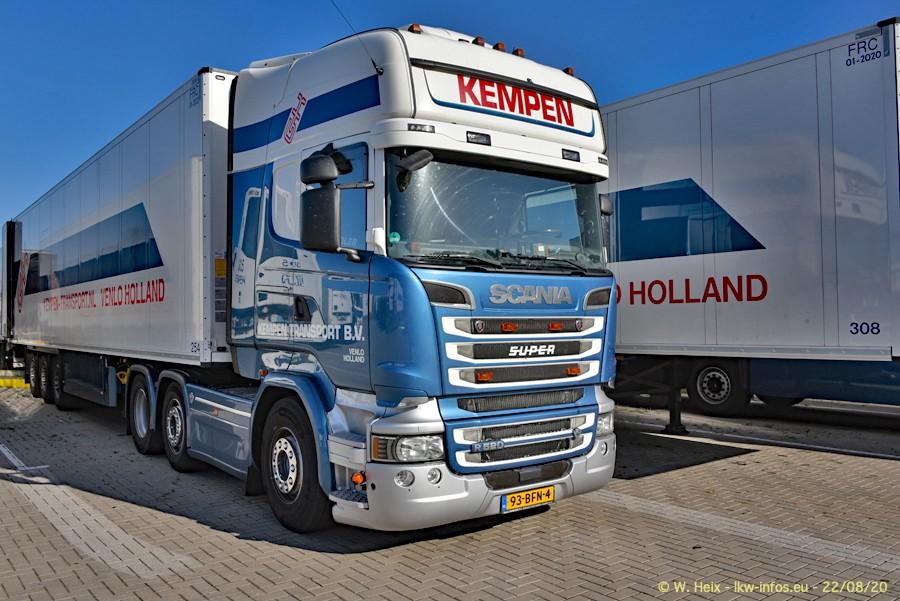 20200822-Kempen-Transport-00292.jpg