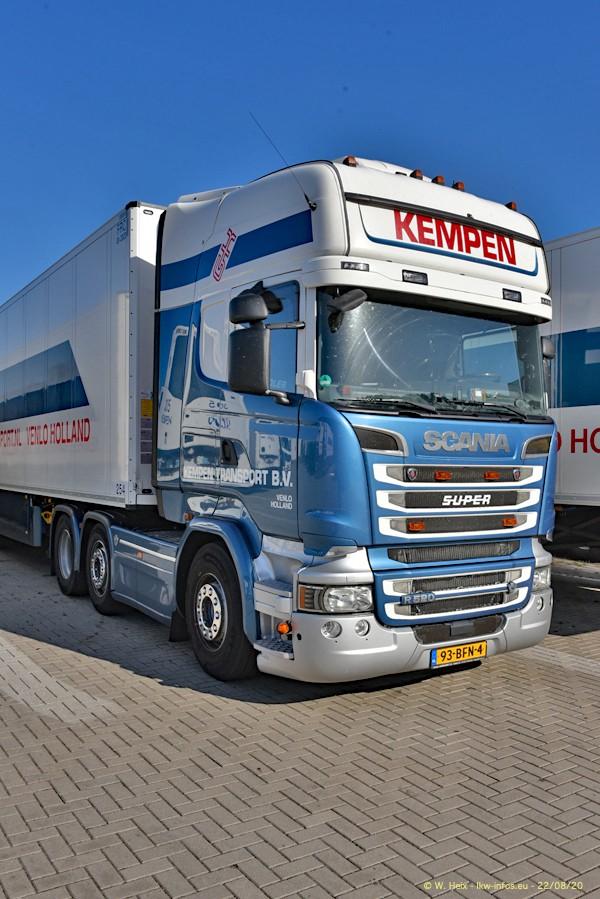20200822-Kempen-Transport-00293.jpg