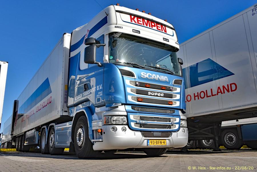 20200822-Kempen-Transport-00294.jpg