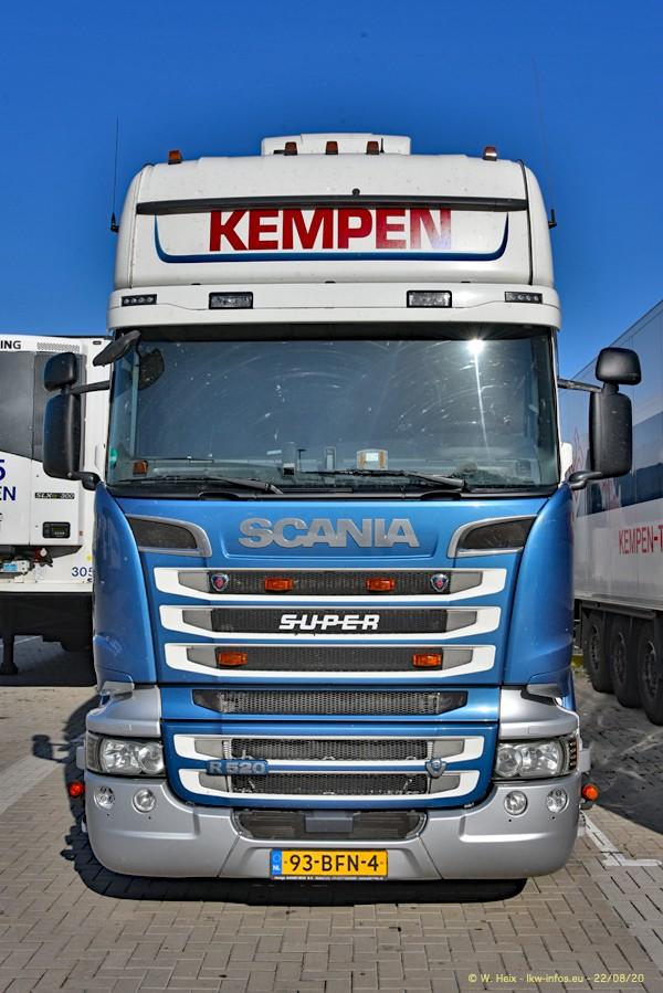 20200822-Kempen-Transport-00295.jpg