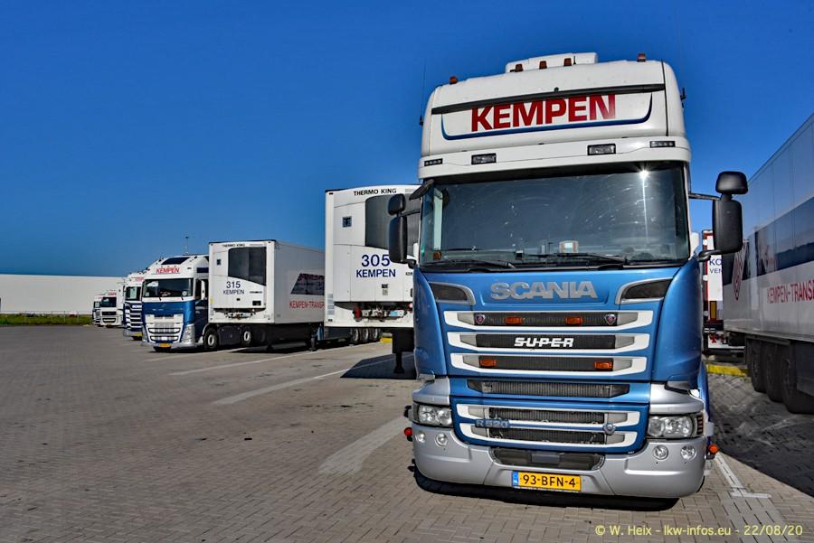 20200822-Kempen-Transport-00296.jpg
