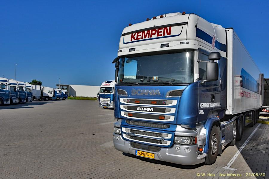 20200822-Kempen-Transport-00297.jpg