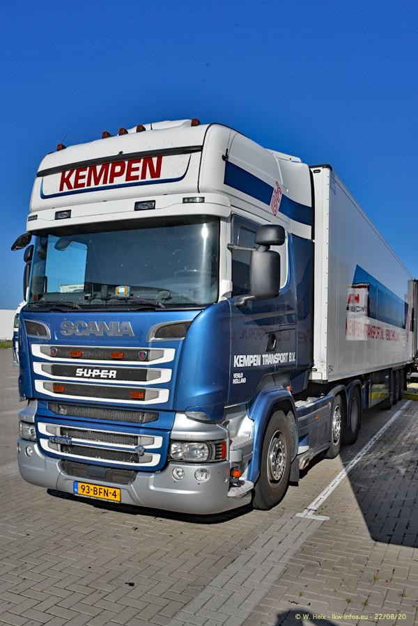 20200822-Kempen-Transport-00298.jpg