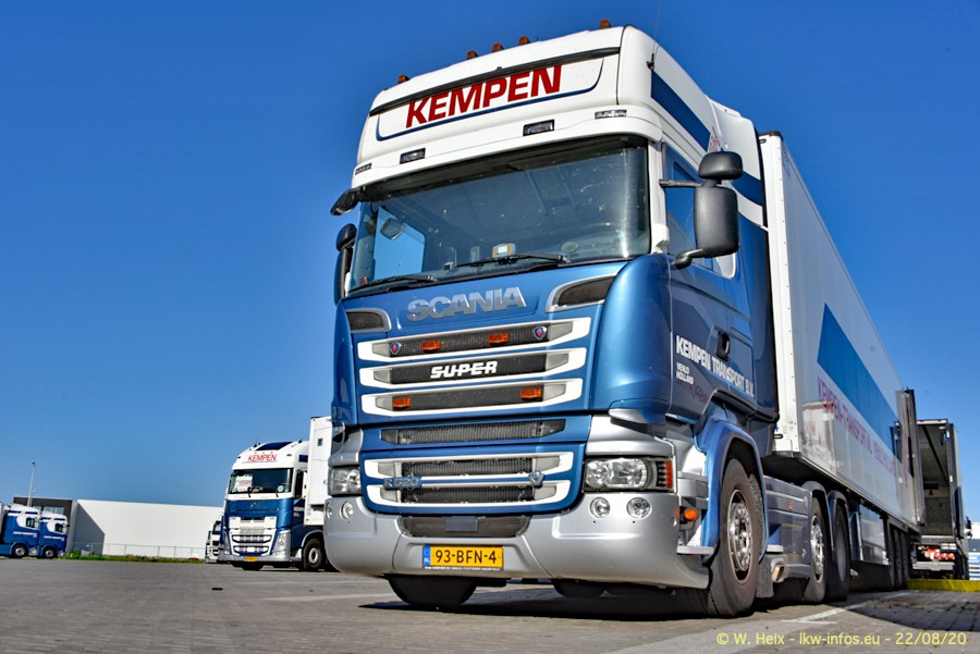 20200822-Kempen-Transport-00299.jpg