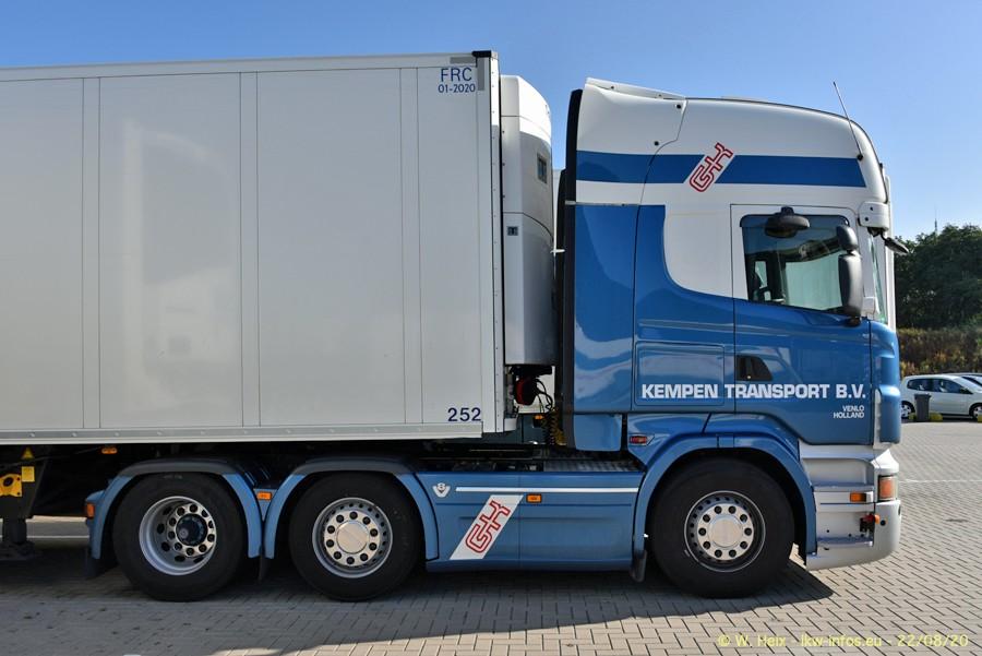 20200822-Kempen-Transport-00300.jpg