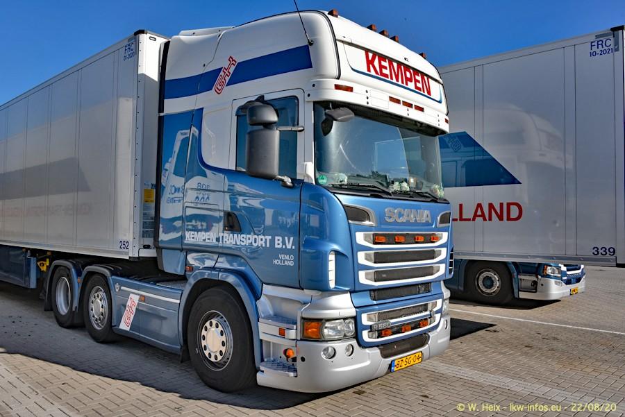 20200822-Kempen-Transport-00301.jpg