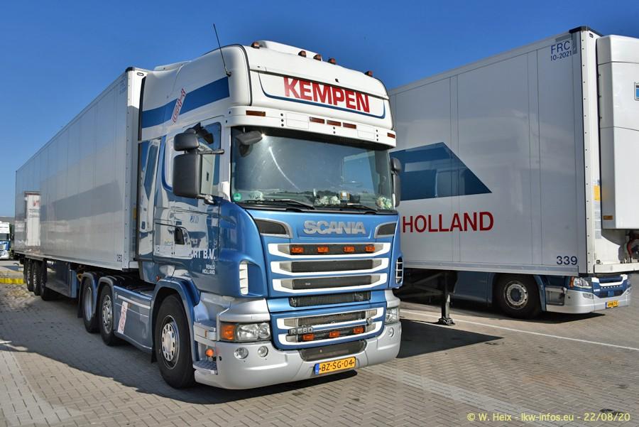 20200822-Kempen-Transport-00302.jpg
