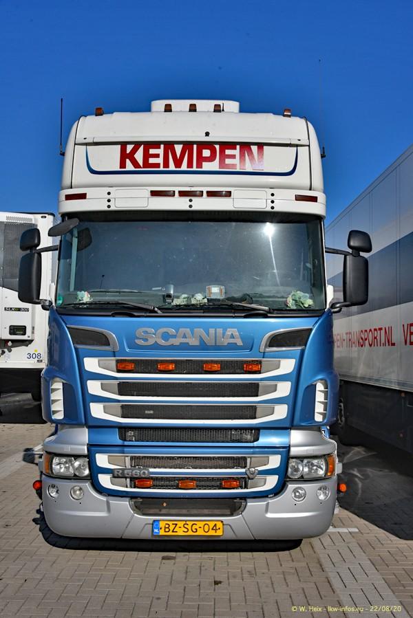 20200822-Kempen-Transport-00303.jpg