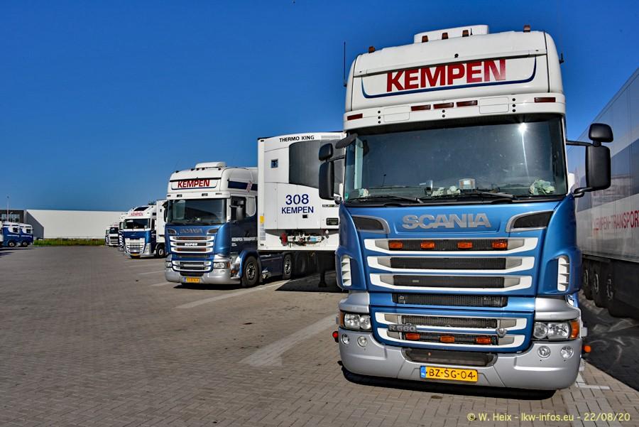 20200822-Kempen-Transport-00304.jpg