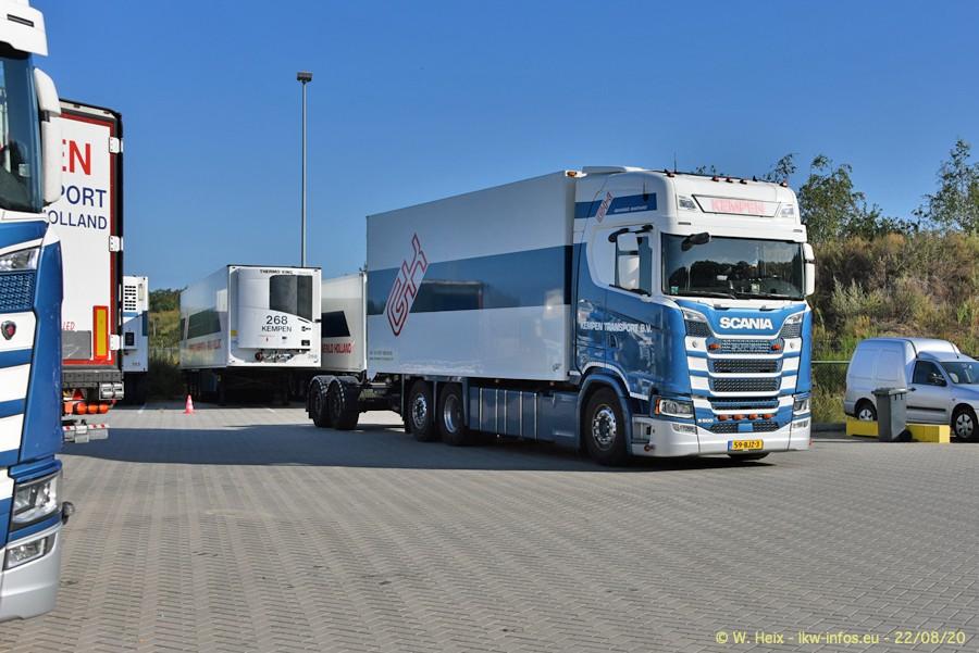 20200822-Kempen-Transport-00305.jpg