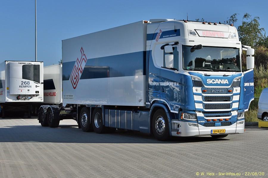 20200822-Kempen-Transport-00306.jpg