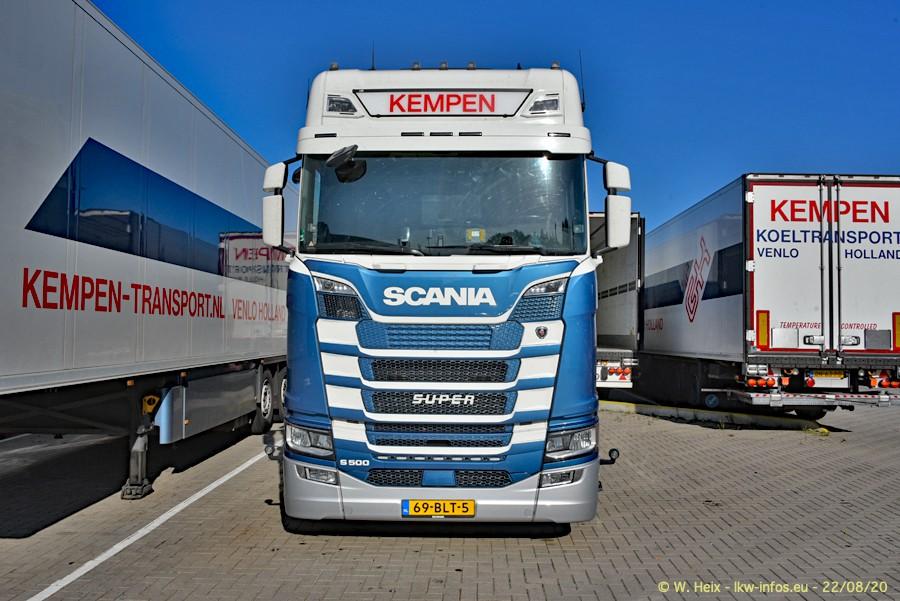 20200822-Kempen-Transport-00309.jpg