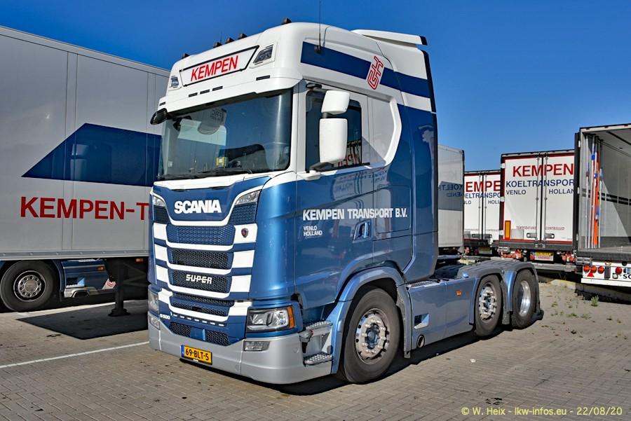 20200822-Kempen-Transport-00310.jpg
