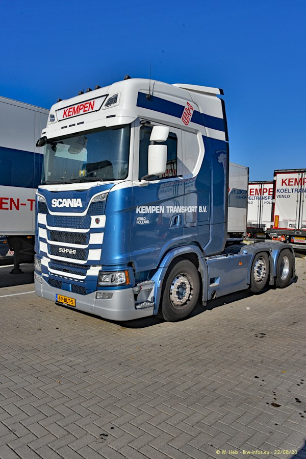 20200822-Kempen-Transport-00311.jpg