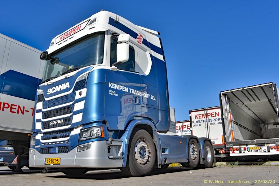 20200822-Kempen-Transport-00312.jpg
