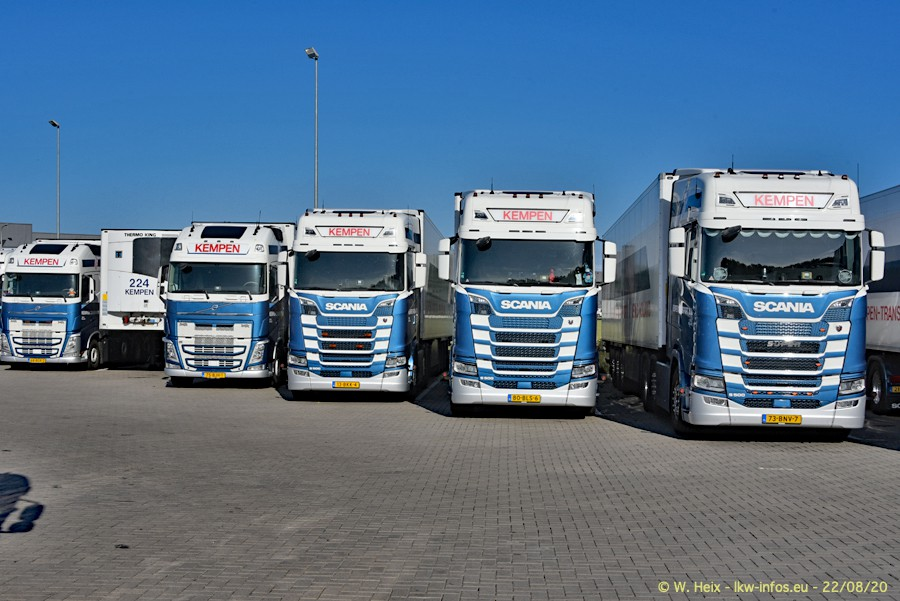 20200822-Kempen-Transport-00313.jpg