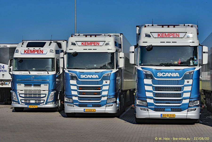 20200822-Kempen-Transport-00314.jpg