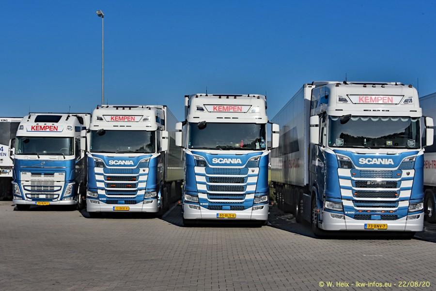 20200822-Kempen-Transport-00315.jpg