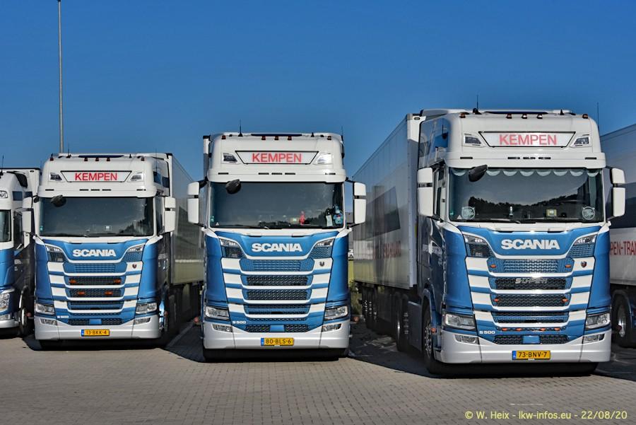 20200822-Kempen-Transport-00316.jpg