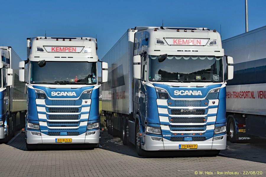20200822-Kempen-Transport-00317.jpg