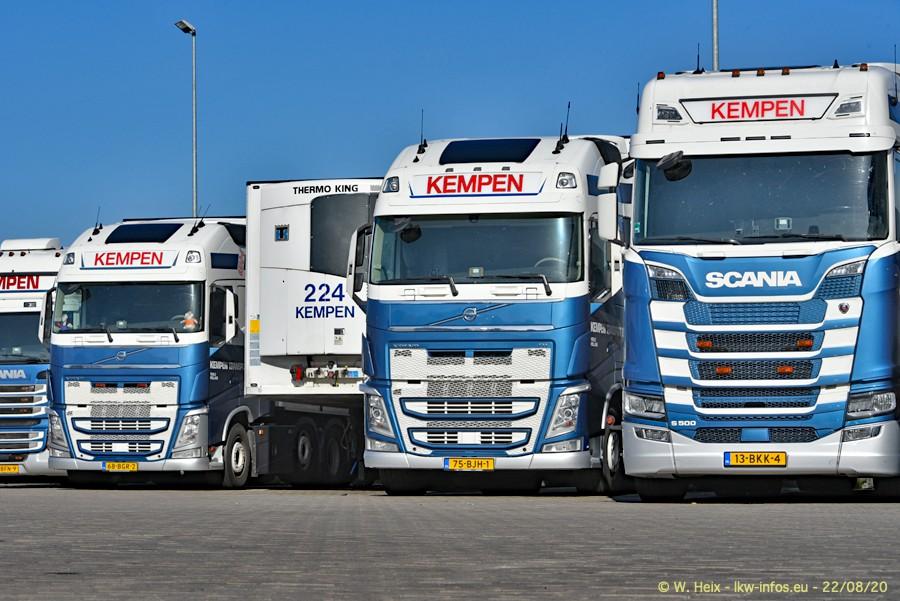 20200822-Kempen-Transport-00319.jpg