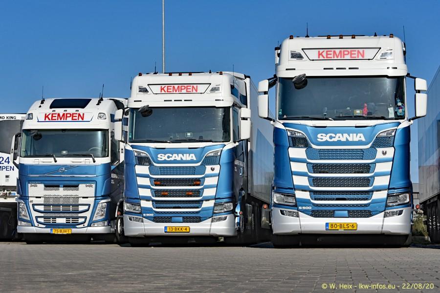 20200822-Kempen-Transport-00320.jpg