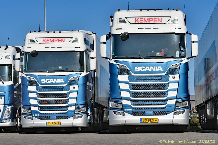 20200822-Kempen-Transport-00321.jpg