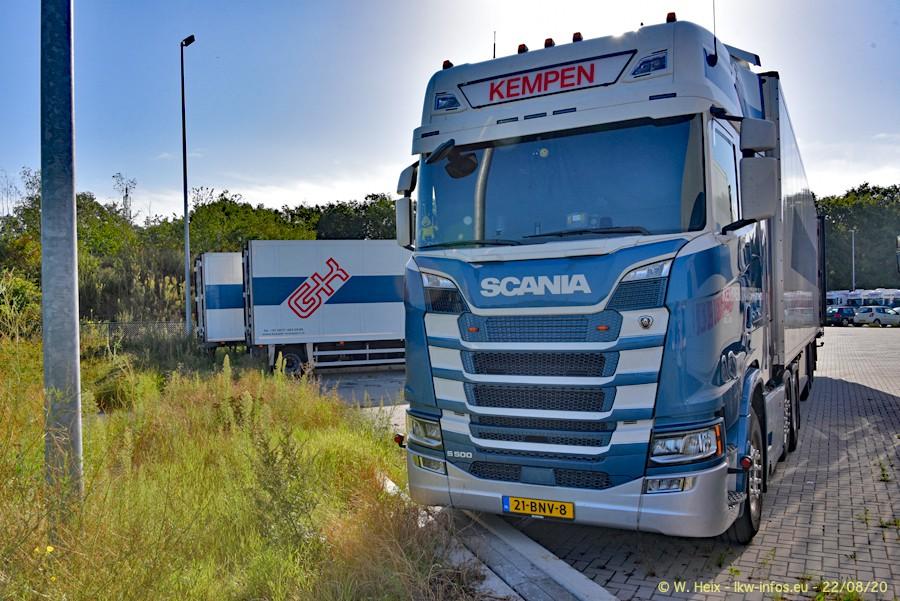 20200822-Kempen-Transport-00325.jpg