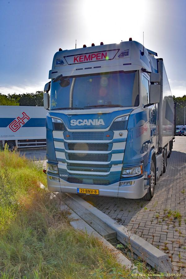 20200822-Kempen-Transport-00326.jpg