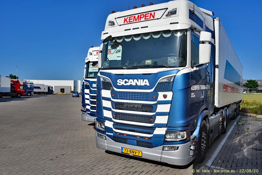 20200822-Kempen-Transport-00327.jpg