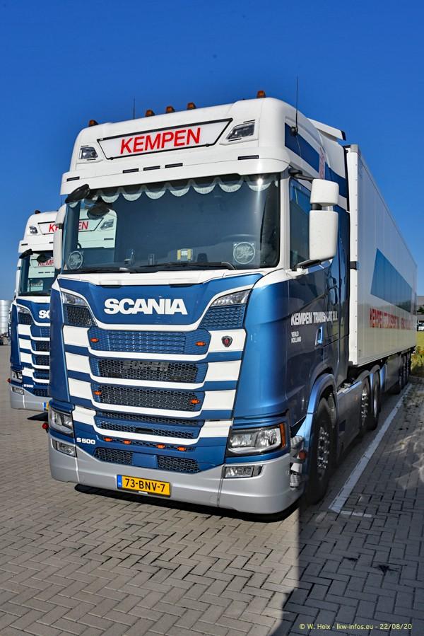 20200822-Kempen-Transport-00328.jpg