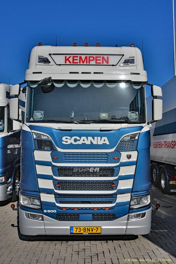 20200822-Kempen-Transport-00330.jpg