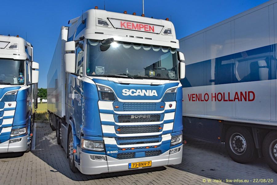 20200822-Kempen-Transport-00332.jpg
