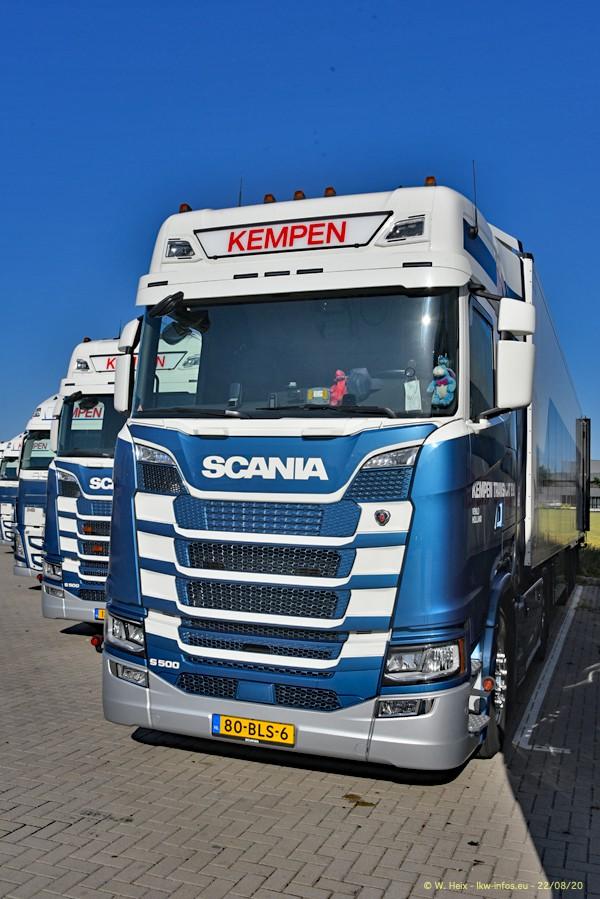 20200822-Kempen-Transport-00335.jpg