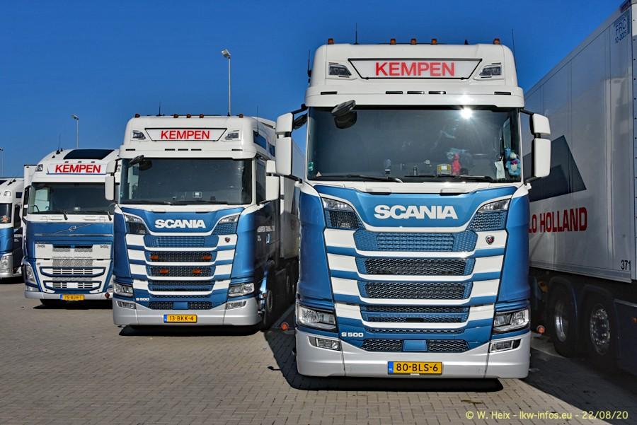20200822-Kempen-Transport-00337.jpg