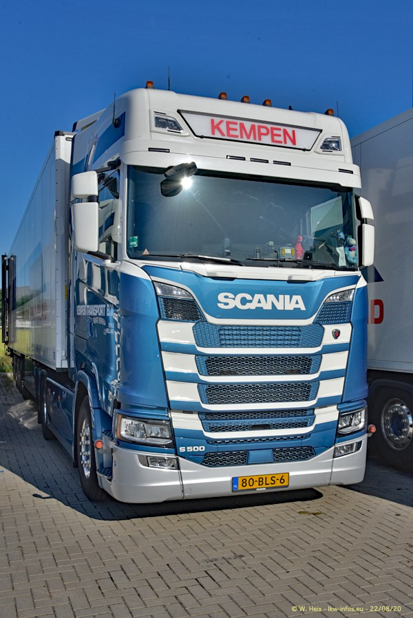 20200822-Kempen-Transport-00338.jpg