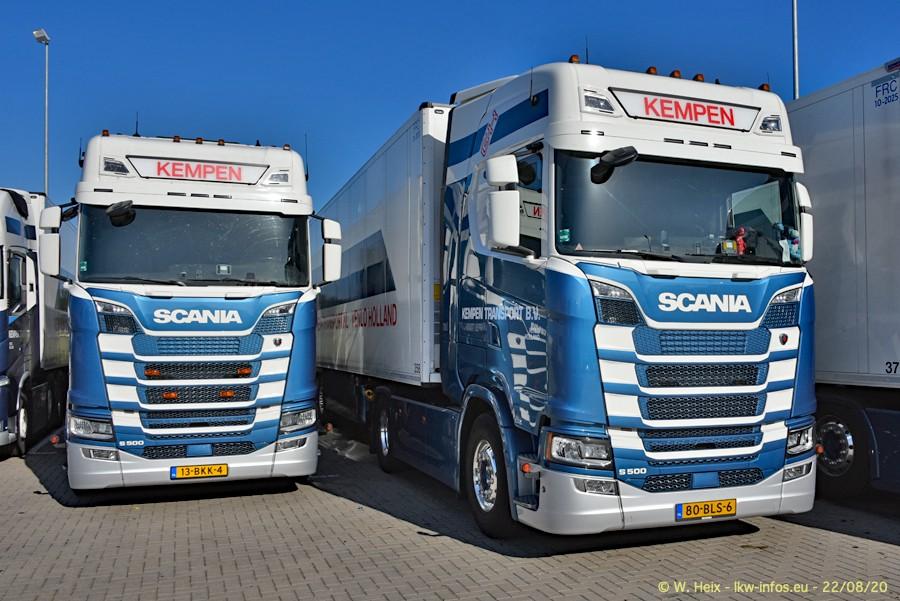 20200822-Kempen-Transport-00339.jpg