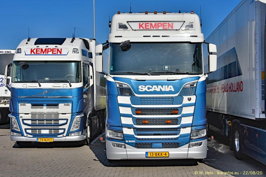 20200822-Kempen-Transport-00340.jpg